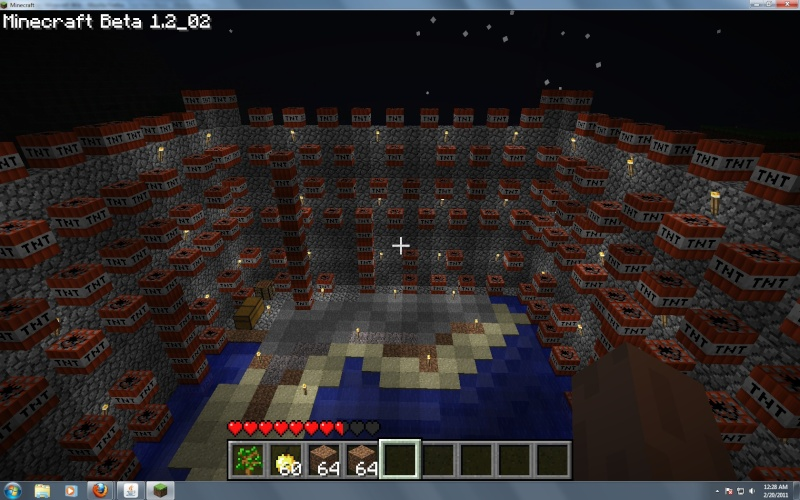 minecraft dating server 181 Check the availability of minecraft names.