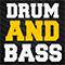 Drum'n Bass (dnb)