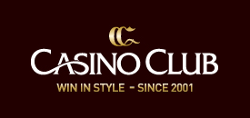Casino Club December