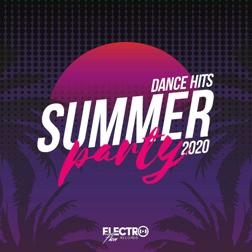 Summer Party: Dance Hits (2020)