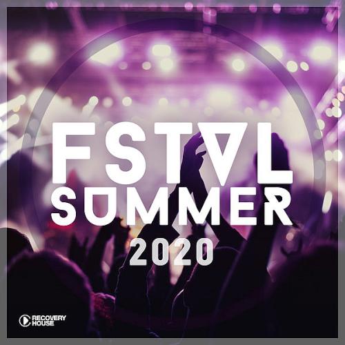 FSTVL Summer (2020)
