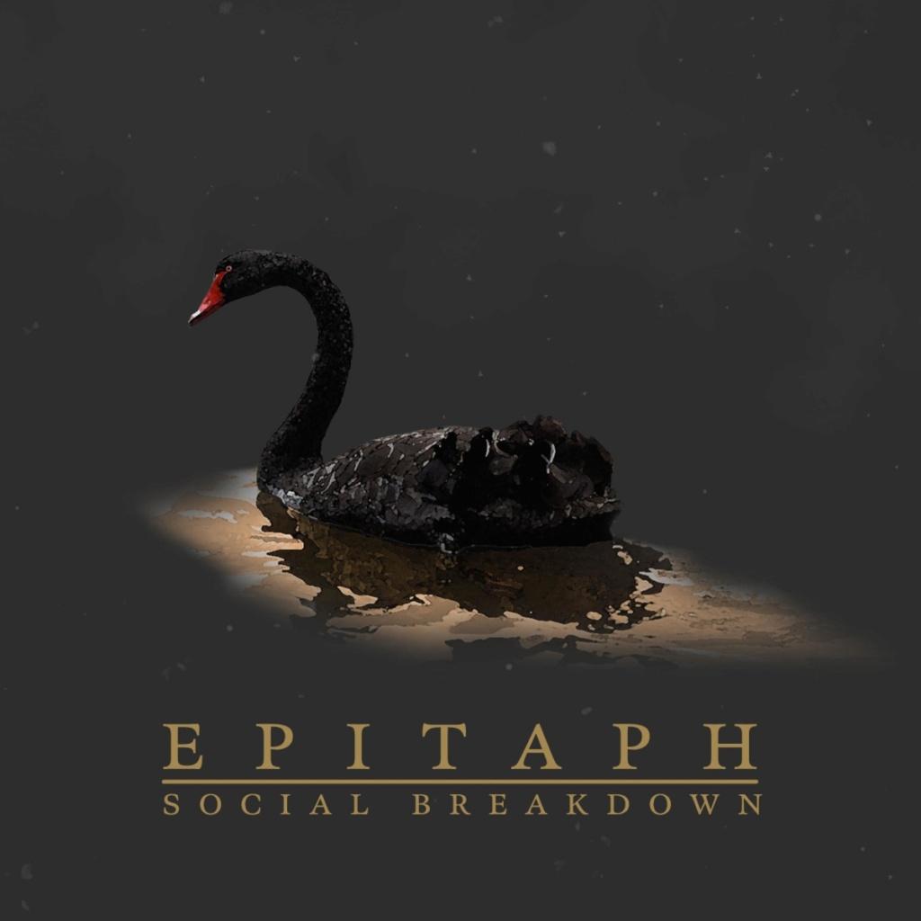Social Breakdown - EPITAPH (2021)