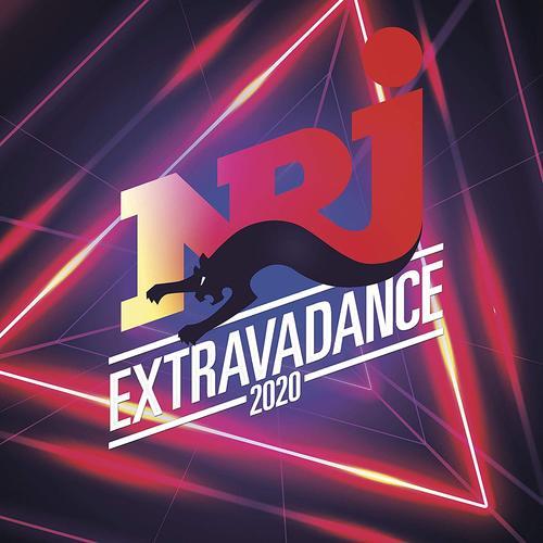 VA.NRJ.Extravadance.2020-GoldenTeam