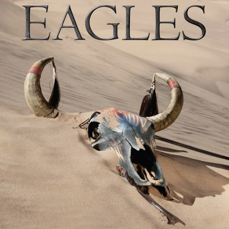 The Eagles - The Ultimate Greatest Hits (3 Cds) 2013