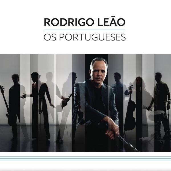Rodrigo.Leão.-.Os.Portugueses.(2018)-P2P