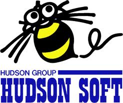 hudson10.png