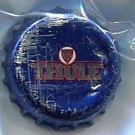 thule_12.jpg