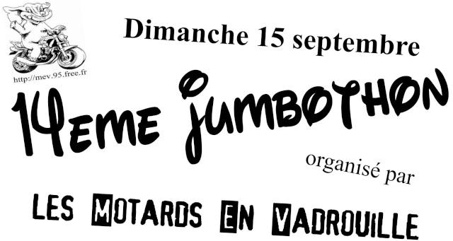 http://www.fjr-passion-gt.com/t2460-15-09-13-14eme-jumbothon-des-motards-en-vadrouille-95#31301