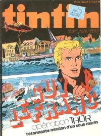 Cryptozoologie bande dessinée La bête fabuleuse de l'UB-28 Hulet et Vicq forum littérature Iberian 30 Juillet 1915 sous marin allemand atlantique nord