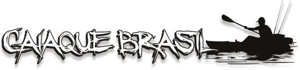 CAIAQUE BRASIL - SEU FÓRUM DE PESCA E AVENTURA COM CAIAQUE!