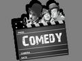 Komedije