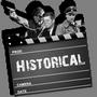 Istorijski