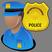 Policijske Priče