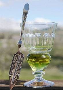 absint10.jpg