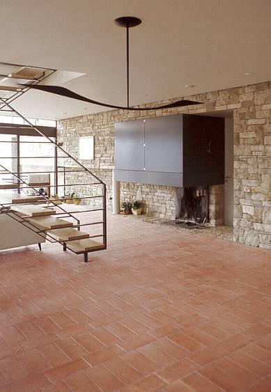 la terre cuite intemporelle. Black Bedroom Furniture Sets. Home Design Ideas