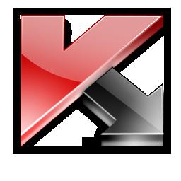 إصدارات kis-2015 kav-2015 kis-2014 kav-2014 *******,بوابة 2013 4044-110.png