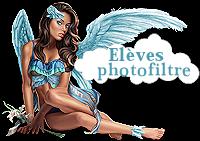 Elèves Photofiltre
