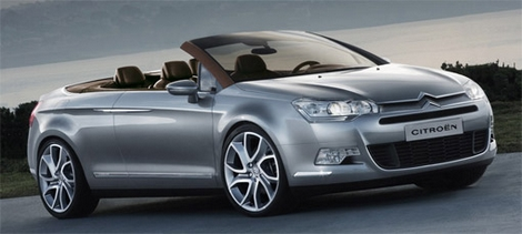 2013 peugeot rcz cabriolet concept magna steyr page 2. Black Bedroom Furniture Sets. Home Design Ideas