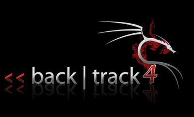 Backtrack Hacking DVD Tutorials-P2P