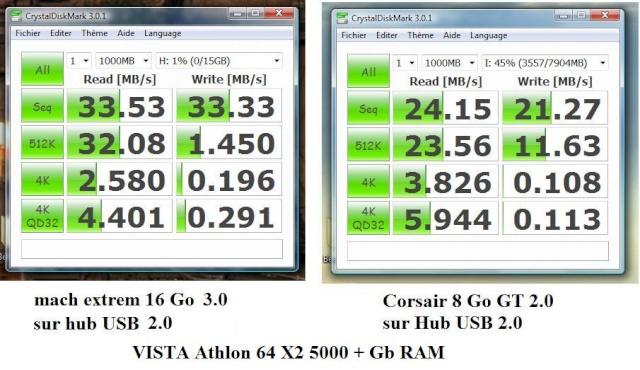http://i71.servimg.com/u/f71/15/41/45/58/test_u11.jpg