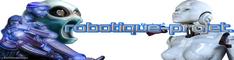 Robotique-Projet