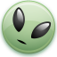 Ufo, Misteri & Storie Paurose