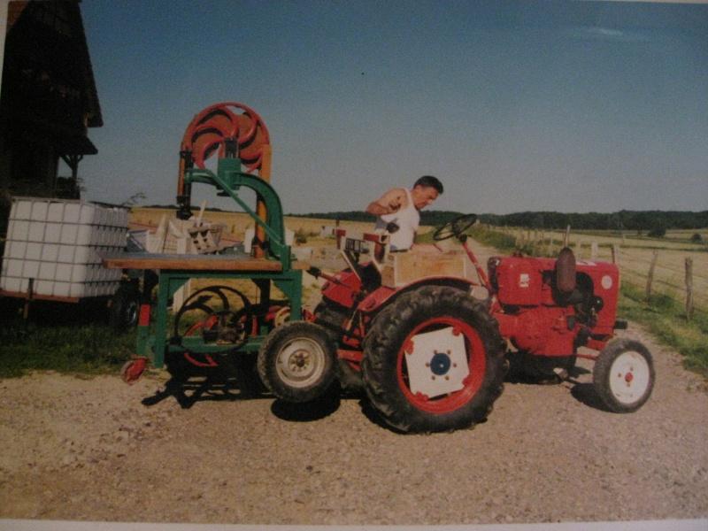 grand besoin de conseil pour l u0026 39 achat premier micro tracteur