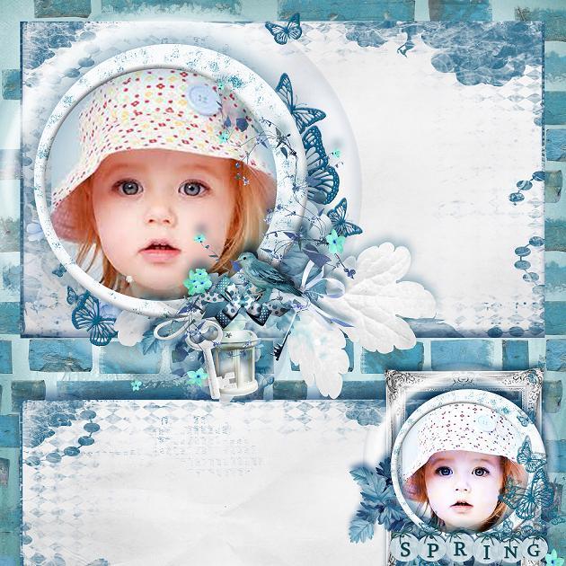 http://i71.servimg.com/u/f71/15/71/43/60/saskia14.jpg