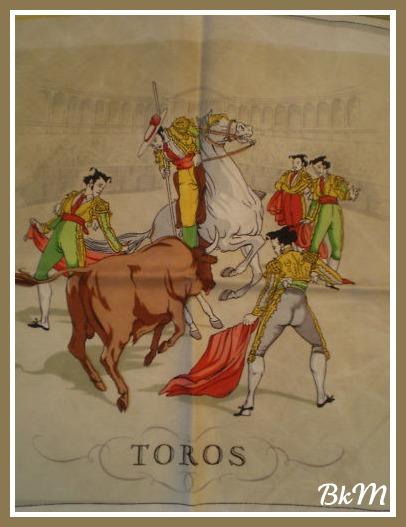 toros_10.jpg