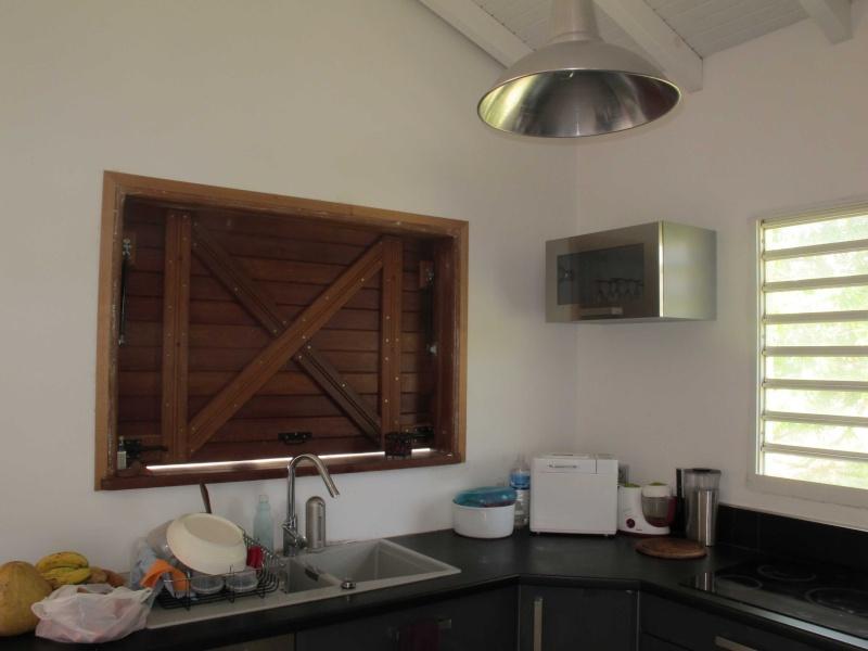 Passe plats pour cuisine free location vacances maison for Passe plat cuisine salon