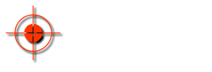 ► OPZ TEAM ◄  theopzteam.tk