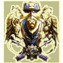 Alianza Imperial