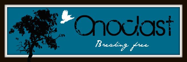 Onoclast
