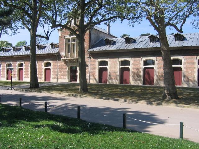 Paris Balades Paradis  2