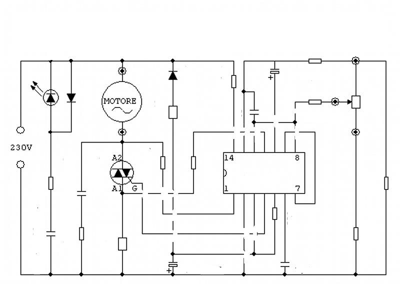 Schemi Elettrici Motori : Atrezzi fai da te pagina