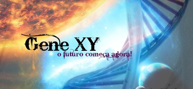 Gene XY
