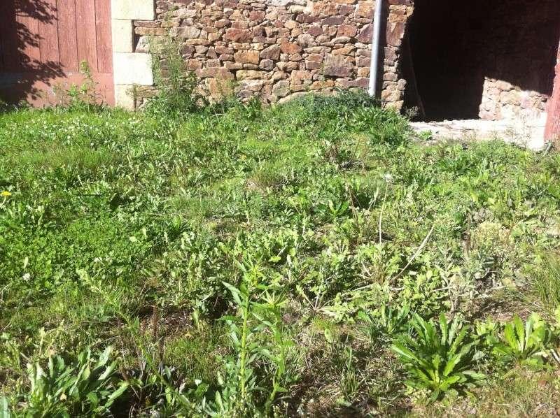 un beau jardin enlever gravier taupes et mauvaises herbes. Black Bedroom Furniture Sets. Home Design Ideas