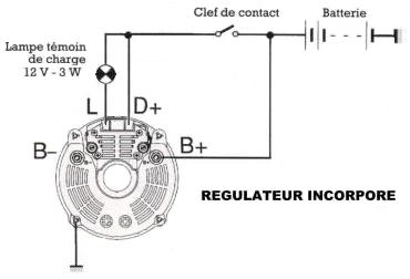 wiring diagram for lucas alternator with T26565 Probleme De Charge Sur Mf50b on Wiring Diagram Transfer Switch moreover Mopar Voltage Regulator Wiring Diagram besides 610 Long Tractor Wiring Diagram together with Motorola Alternator Wiring Diagram Ford besides Ford 335 Tractor Wiring Diagram.