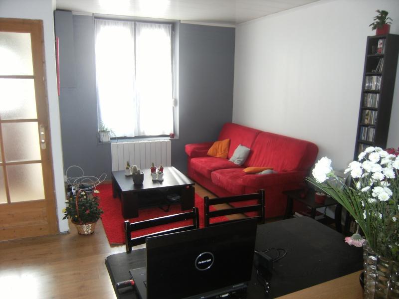 Petit salon for Le petit salon de jimmy
