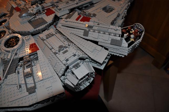 643 x 427 jpeg 165kB, 643 x 427 · 165 kB · jpeg, Lego - 10179 - UCS ...