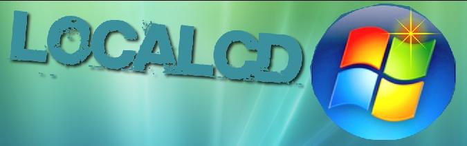 LocalCD - Local Cianorte Downloads
