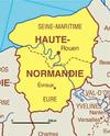 NORMANDIE HAUTE