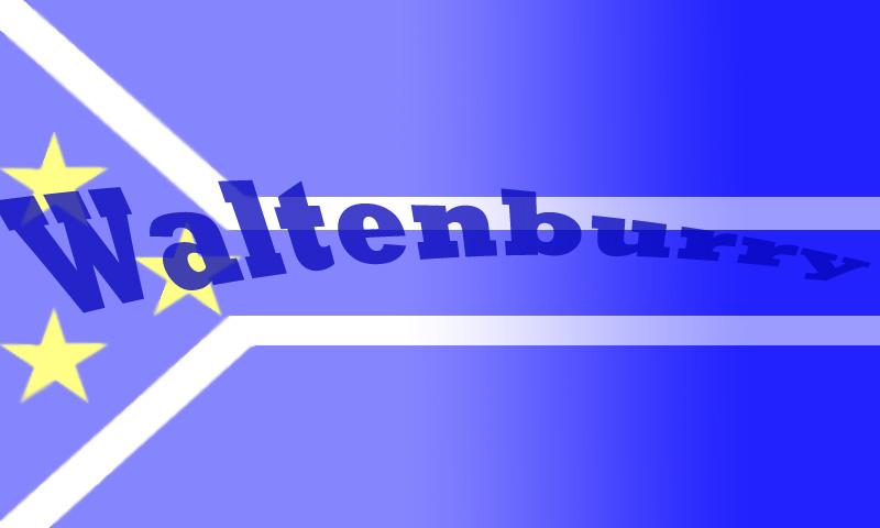 Waltenburry