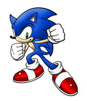 sonic_10.png