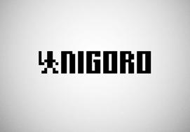nigoro10.jpg