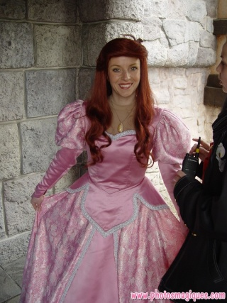 nouvelles robes pour les princesses page 4