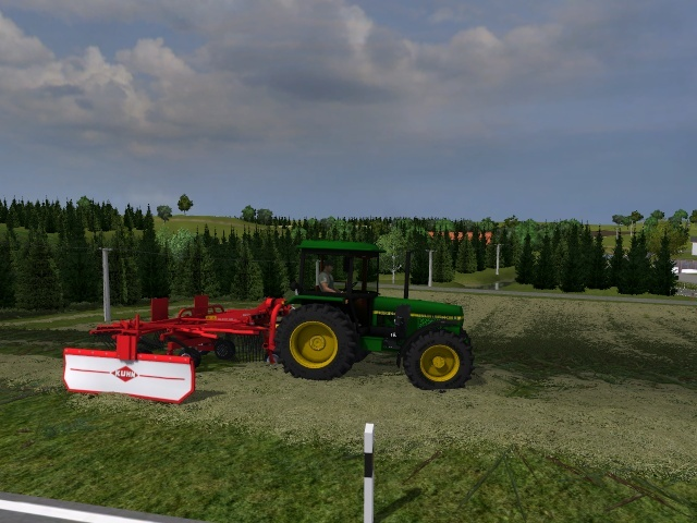 Farming Simulator 2011 Mods Cd Key | Autos Post