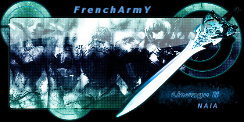 FrenchArmY