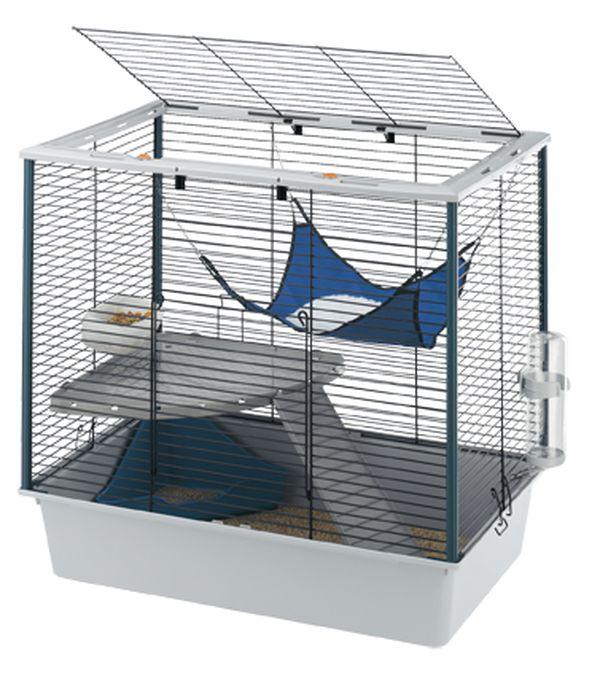 cherche voli re. Black Bedroom Furniture Sets. Home Design Ideas