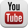 Vidéos Funs